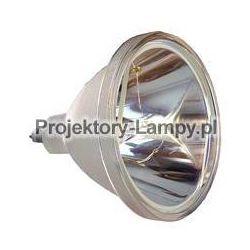 Lampa do EIKI LC-X990A - oryginalna lampa bez modułu