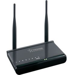 Router PENTAGRAM Cerberus DSL/ADSL Wi-Fi 802.11n 300Mb