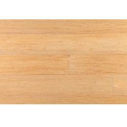 Deska lita Bambus Vanilla Kopp 14mm