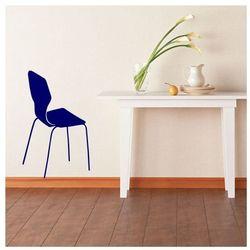 szablon malarski krzesło sd 17