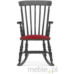 Fotel bujany BJ-9340