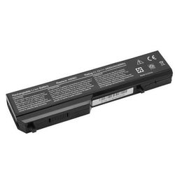 akumulator / bateria replacement Dell Vostro 1310, 1320, 1510