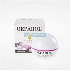 OEPAROL STIMULANCE krem przeciwzmarszczkowy na dzień 50ml