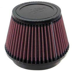 Uniwersalny filtr stożkowy K&N - RU-5163