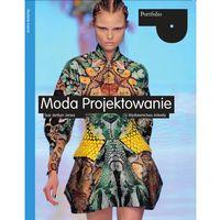 Moda Projektowanie (opr. miękka)
