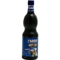Syrop do kawy Fabbri Irish Cream