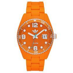 76efe2e5f zegarek adidas cambridge adh2069 w kategorii Zegarki - porównaj ...
