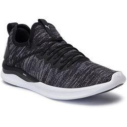puma buty meskie bmw nm w kategorii Męskie obuwie sportowe