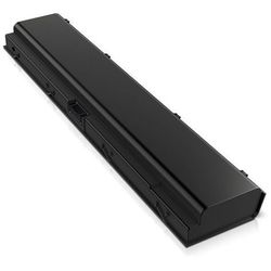 HP QK647AA - bateria 8-cell