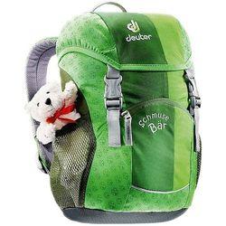 plecak Deuter Schmusebär Kid's - Kiwi