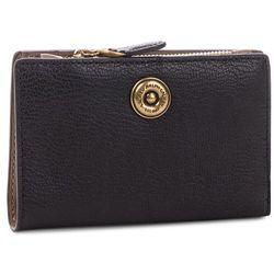 545c2a33dd140 portfele portmonetki duzy portfel damski w muffinki babeczki rozowy ...