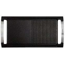 Electrolux Plancha Grill
