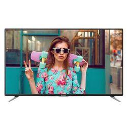 TV LED Sharp LC-32CHE6132