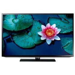 TV LED Samsung HG46EA590
