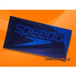 Ręcznik kąpielowy Speedo Large Logo