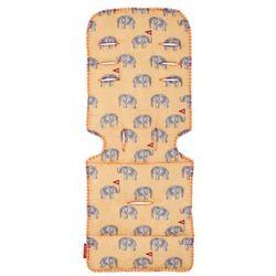 MACLAREN Wkładka do wózka Universal Elephants