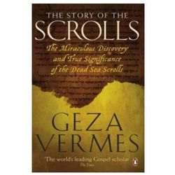 Story of the Scrolls