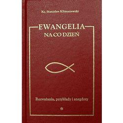 Ewangelia na co dzień tom 1 . (opr. twarda)