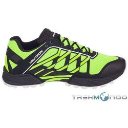 Buty męskie biegowe NEUTRON SCARPA (Rozmiar obuwia: 42 (8) (długość wkładki 26,5 cm))