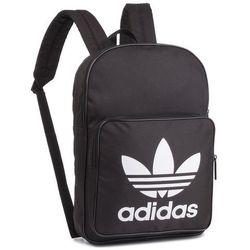 2d2675bca0c6c plecak adidas linear per bp m67882 w kategorii Pozostałe plecaki ...