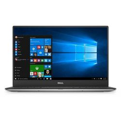 Dell XPS  9343-9122