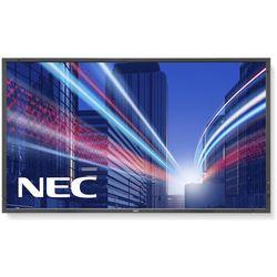 LED NEC P403