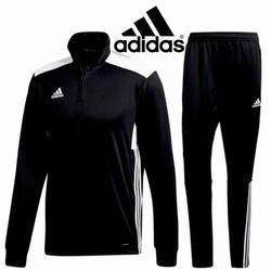 Spodnie męskie adidas Tiro 19 Training Pant D95958 HIT