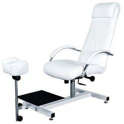 Fotel do pedicure ARAMIS ZESTAW