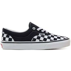 buty VANS Era (Checkerboard)Ngtskytrwht (VXJ) rozmiar: 38.5