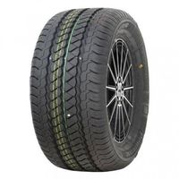 Windforce Mile Max 195/75 R16 107 R