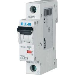 EATON MOELLER Wyłącznik nadprądowy CLS6-C20 270353