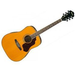 Gitara akustyczna Ibanez SGT120 E ATN