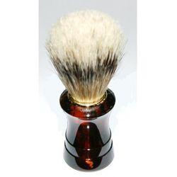 Ekskluzywny pędzel do golenia BR 3