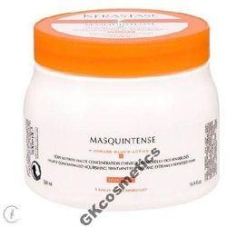 Kerastase Masquintense Maska odżywcza wł. grube