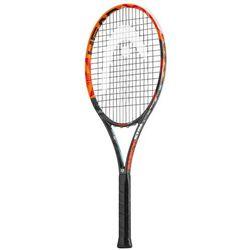 rakieta tenisowa HEAD GRAPHENE XT RADICAL REV PRO / 230296 Promocja (-33%)