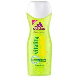 Adidas Vitality Żel pod prysznic 250 ml