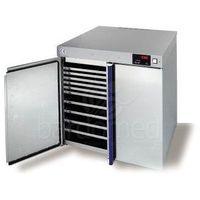 Szafa termiczna, pojemność 220 l