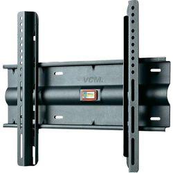 Uchwyt ścienny do TV VCM WF 110, 56 - 94 cm (22 - 37