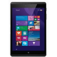 HP Pro Tablet 608 H9X41EA