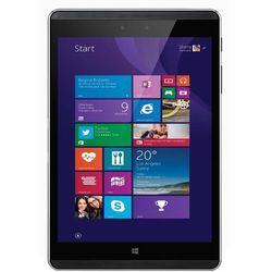 HP Pro Tablet 608 H9X39EA
