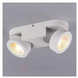 Lampa sufitowa LED MIRAC