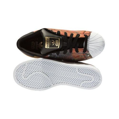 buty adidas superstar darth vader