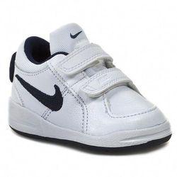   Nike Jordan Max Aura (gs) Big Kids Aq9214 101