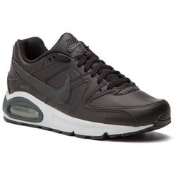 Nike Air Max 90 Premium shoes olive black