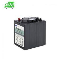 Akumulator bezobsługowy (6 V, 180 Ah) Karcher # GWARANCJA DOOR-TO-DOOR