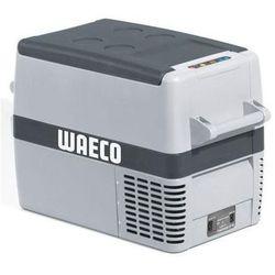 WAECO CoolFreeze CF-40 40L 12/24/230V – Lodówka sprężarkowa *** KURIER GRATIS / Szybka wysyłka / Polska gwarancja ***