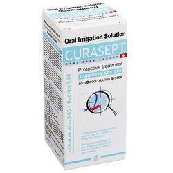 Curasept płyn do płukania jamy ustnej z chlorheksydyną 200 ml