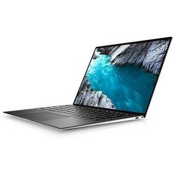 Dell XPS 9310-3239