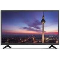 TV LED Nordmende Wegavision FHD32A