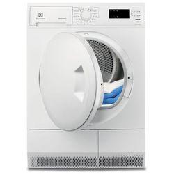 Electrolux EDH3684